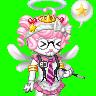 Rachmagic's avatar