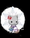 Chimiteru's avatar