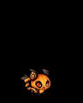 Narissah's avatar