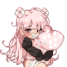 iHugYouLongTime's avatar