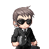 GiB Agent Smith's avatar