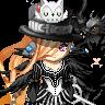 xTicklexMexBloodRedx's avatar