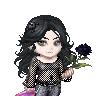 classic vampire's avatar