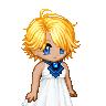 Pluto_is_Cute's avatar