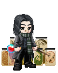Mr_Sev_Snape's avatar