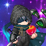 Foxxin's avatar