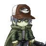 Ferale's avatar