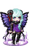 Loli Rave's avatar
