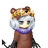 xen0m0rph's avatar