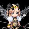 Kaeu's avatar