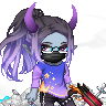 nekoyasha6's avatar