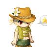 xEmma-Leighx's avatar