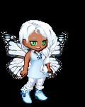 Lovagirlalot's avatar