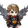 Tenshi Kyo's avatar