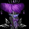 kismeticulous's avatar