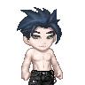 deathnote48's avatar