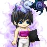 Caturman's avatar