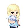 XxFanny137xX's avatar
