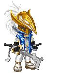 Eon Zizen's avatar