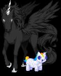 sen of saturday's avatar