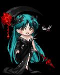 Elishavette's avatar