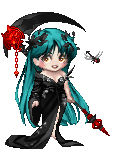 Feufollette's avatar