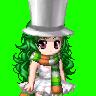 Vanessayeoh's avatar