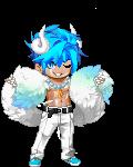 willied777's avatar