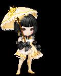QIXI's avatar