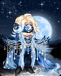 IceBlaze9999's avatar