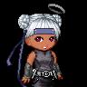 Aria Malone's avatar
