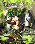 DarkJedah's avatar
