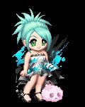 Misplaced Morgan's avatar