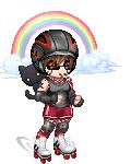 Kimperly Kimperton's avatar