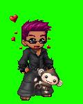 PUNK_4-5-06's avatar