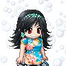 Fluffy_ninja_yuna's avatar
