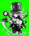 Luke Morian's avatar
