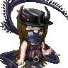 [Bullet]'s avatar