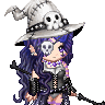 Houtaru's avatar