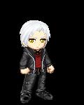 iRedwall's avatar