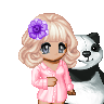 danasuper12's avatar