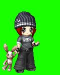 LuzerzRock's avatar