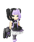 suicidal_sal's avatar