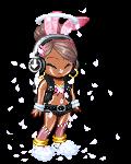 XxMrs_RondoxX's avatar