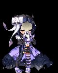 Your Demonic Queen's avatar