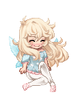 Agent Rissa's avatar