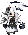 Devinera's avatar