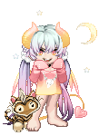 Mochami's avatar