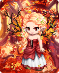 l  LittleWillow  l's avatar