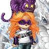 Vixie-chyan's avatar